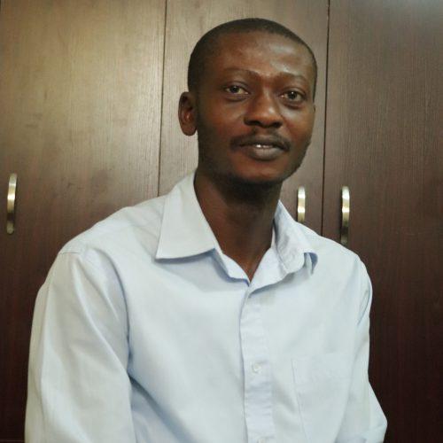 Tolu Ogunmola