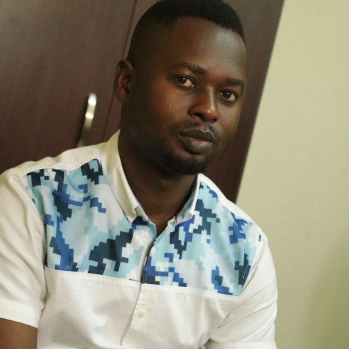 Oluwabukola Adedayo